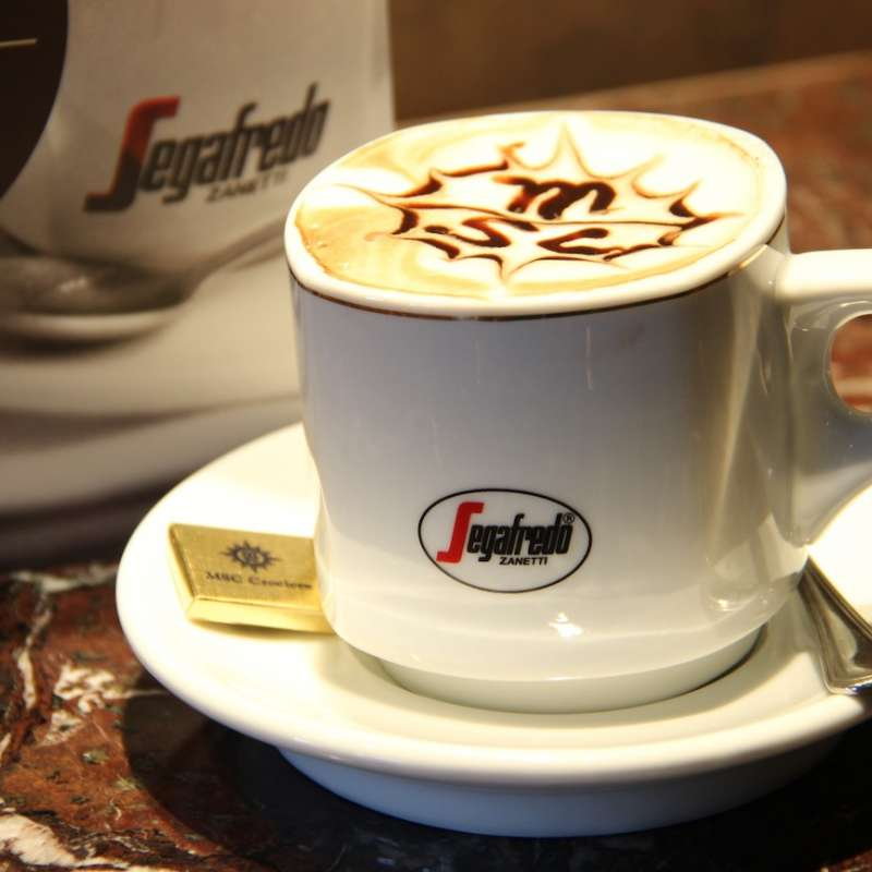 Segafredo-Coffee-with-MSC-Logo-on-MSC-Divina_800x800