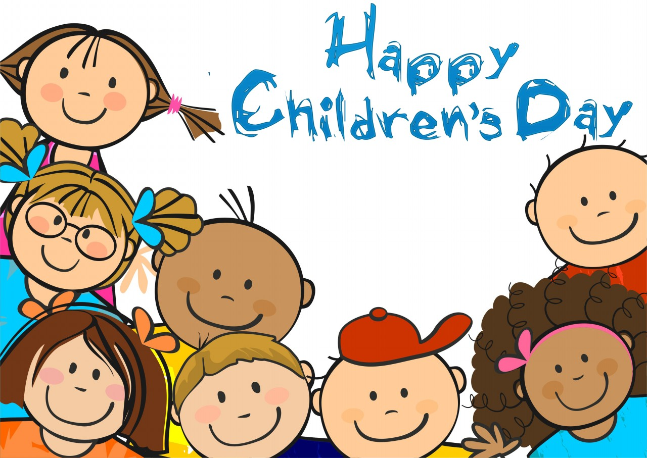 happy-children-day-speech